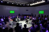 IQIYI Hosts Debate Session with the World Economic Forum at Summer Davos
