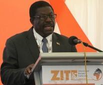 ZITF 2016 sees a drop in exhibitors