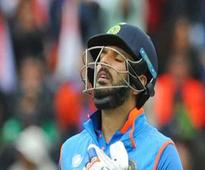 I am alive and thats important, have no regrets: Yuvraj