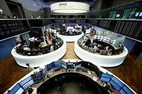 European stocks break three-day losing streak