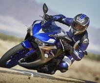 Recall Alert  902 Units Of Yamaha YZF-R3 In India Have Clutch Issues