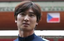 FC Seoul to acquire veteran defender Kwak Tae-hwi