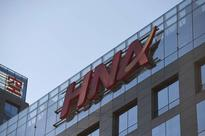 HNA bids for Swiss air catering