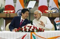 Japan, India to sign nuclear cooperation deal in November - report