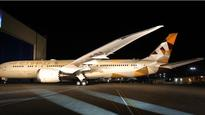 India Proves Crucial for Etihad's Growth Strategy
