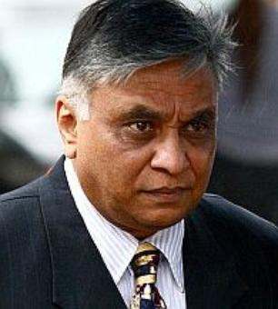 Dr Jayant Patel faces another trial in Australia
