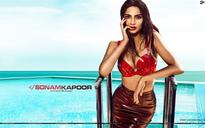 Sonam never wanted to use father`s name for career