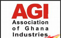Ghanaian companies need some level of protection -AGI President
