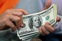 US dollar to be blamed for economic slowdown: Forbes