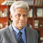 Obituary: Publicis Beehive's Sanjit Shastri passes away