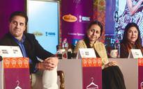 Band baaja baarat: Decoding new age wedding trends