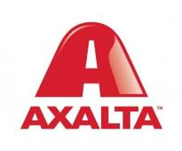 Jacobs Levy Equity Management Inc. Acquires Shares of 7,500 Axalta Coating Systems Ltd. (AXTA)