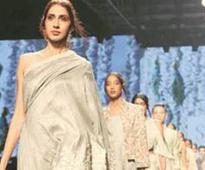 Brazilian designer brings out Princess line for Indian market
