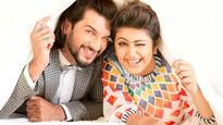 'Sasural Simar Ka' actress Avika Gor BREAKS SILENCE on rumoured AFFAIR with Manish Raisinghan!