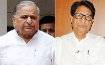 RLD keen on pre-poll alliance with SP, seeks Mathura seats as bargain