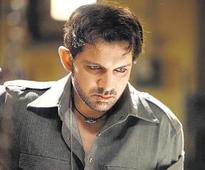 'Agneepath' actor duped of Rs. 28 lakh