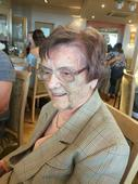 Heartbroken family of 100-year-old woman killed by van speak of tears and anger