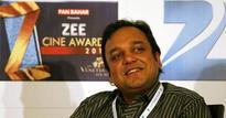 Zee Entertainment Q2 net climbs 27 per cent