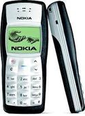 How Many of These Nokia Phones Have You Used?