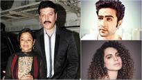 Shocking! Zarina Wahab leaves home after Aditya Pancholi gets involved in the Kangana controversy
