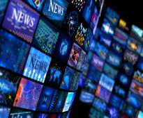 Network 18 narrows Q4 loss to Rs 33 cr, revenue rises 23% to Rs 434 cr