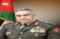 Army chief receives Italian, French ambassadors