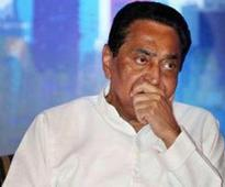 Cong candidate to file nomination papers in presence of Kamal Nath