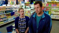 Johnny Depp, Will Ferrell, Ben Affleck top Forbes' most overpaid actors list