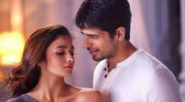 Yes, we have signed Sidharth and Alia for Aashiqui 3, says Mukesh Bhatt
