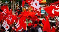 LDF wins big in civic bypolls