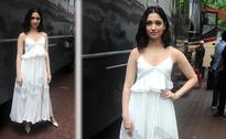 Tutak Tutak Tutiya movie promotion: Tamannaah, Shilpa Shetty and Sonu Sood strike a pose