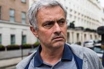 Liverpool legend worried with Mourinho's appointment as Manchester United manager