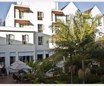 Four Points by Sheraton to open in Tanzania