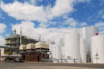 Renewable Energy Group Closes Acquisition Of Sanimax Biodiesel Plant