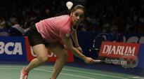 Saina Nehwal beats Yihan Wang to reach Australian Open final