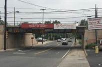 MTA awards LIRR bridge contract, prepares to award R Line station contracts