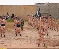 Making of a jihadi: How Mudabbir Mushtaq Shaikh became Indian face of Islamic State