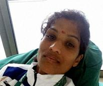 OP Jaisha vs AFI: Sports ministry constitutes two-member panel to probe marathon incident