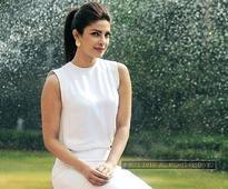 Priyanka Chopra to judge international reality TV series with Nina Dobrev