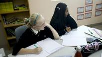 UAE has the highest number of international schools globally