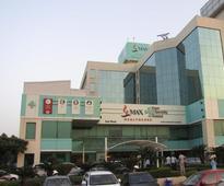 Delhi: Max hospital denies claim, after govt slaps fine for not treating poor