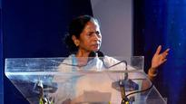 Bengal government to raise stake in BAPL to 26 percent