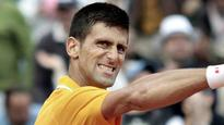 Djokovic, Nadal poised for a clash at Qatar Open