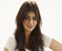 Ayesha Takia Responds To Rumours, Says Her Pictures Were Morphed