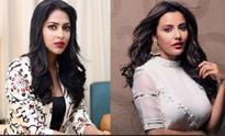 Amala Paul opts out of Nivin's Kayamkulam Kochunni, Priya Anand to star