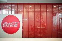 Coca-Cola India reorganises bottling operations