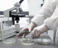 RPG Life Sciences partners with Labo Cosprophar to enter into cosmetology