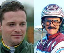 Campbell, Gingras ready for 3R Driver Tournament