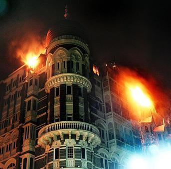 26/11 trial delay: India summons Pak envoy to lodge protest