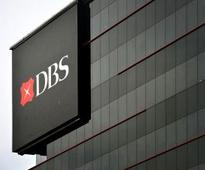 DBS Bank Brings Higher Productivity In Workplace With Office 365